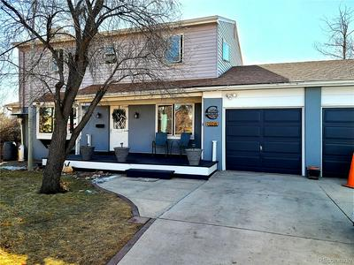 200 W 6TH AVE, Broomfield, CO 80020 - Photo 1