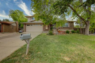 618 OLATHE WAY, Aurora, CO 80011 - Photo 1