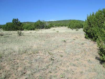 ROWELL, Walsenburg, CO 81089 - Photo 2