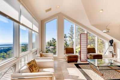 6030 RED HILL RD, BOULDER, CO 80302 - Photo 1