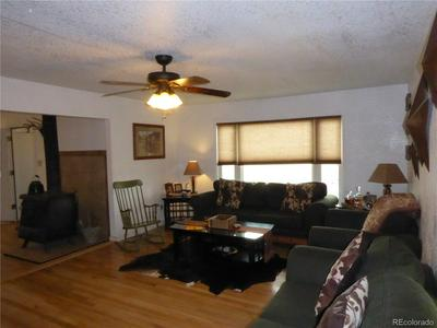 36843 COUNTY ROAD 170, Agate, CO 80101 - Photo 2