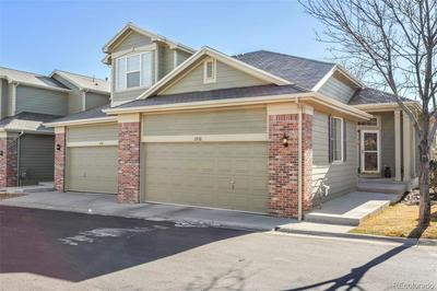 3518 W 126TH PL, Broomfield, CO 80020 - Photo 1