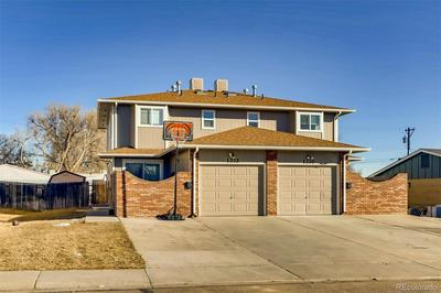 1330 TERRY ST # 1332, Longmont, CO 80501 - Photo 1