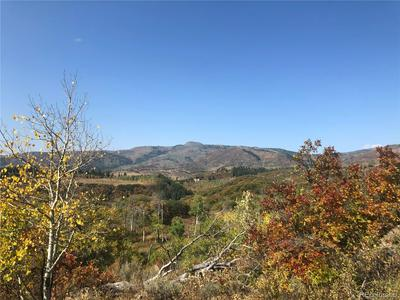 50560 SMITH CREEK RD, Steamboat Springs, CO 80487 - Photo 1