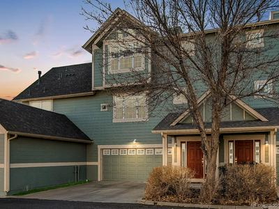 2271 WATERSONG CIR, Longmont, CO 80504 - Photo 1