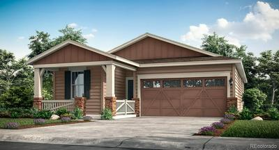 5698 EAGLE RIVER PL, BRIGHTON, CO 80601 - Photo 1