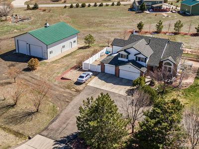 15280 FLORENCE ST, BRIGHTON, CO 80602 - Photo 1