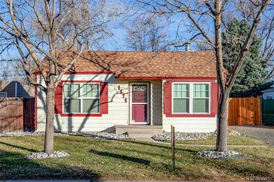 4474 S PEARL ST, Englewood, CO 80113 - Photo 1