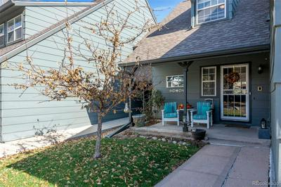 8078 S TRINCHERA PEAK, Littleton, CO 80127 - Photo 2