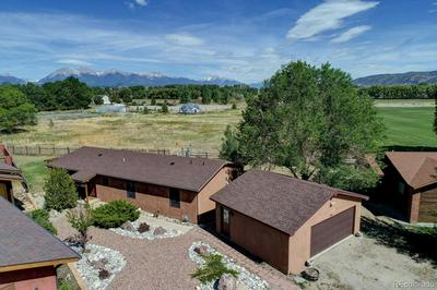 1328 ANGELVIEW CIR, Salida, CO 81201 - Photo 1