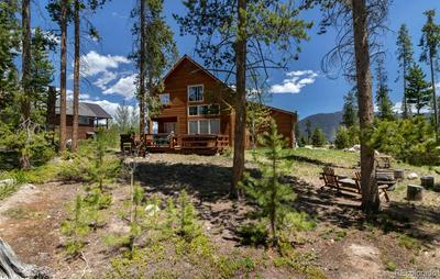 67 GRAND VIEW LN, Grand Lake, CO 80447 - Photo 2