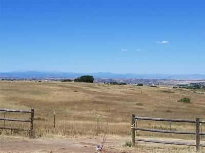 2652 FRONTIER LN, Franktown, CO 80116 - Photo 2