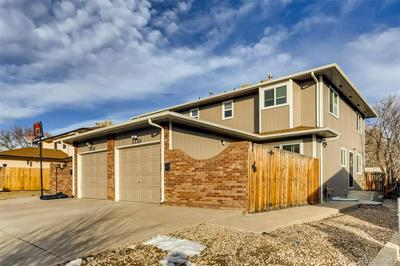 1330 TERRY ST # 1332, Longmont, CO 80501 - Photo 2