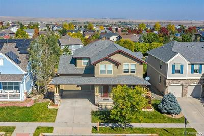 13595 W 84TH AVE, Arvada, CO 80005 - Photo 1