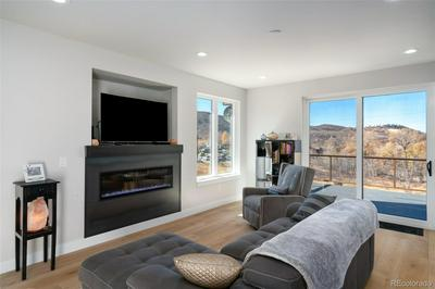 845 MILL RUN CT, Steamboat Springs, CO 80487 - Photo 2