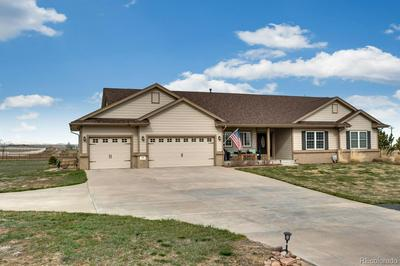 785 ANTELOPE DRIVE, BENNETT, CO 80102 - Photo 2