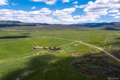 20770 COUNTY ROAD 56, Steamboat Springs, CO 80487 - Photo 2