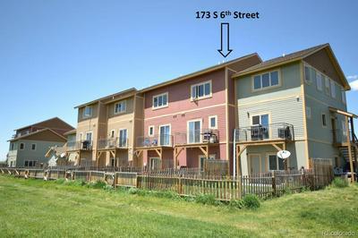 173 S 6TH ST, Hayden, CO 81639 - Photo 2