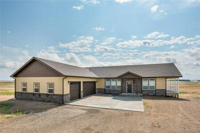 16470 STONELEIGH RD S, Platteville, CO 80651 - Photo 1