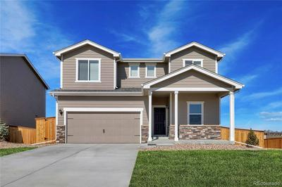 47311 CLOVER AVE, BENNETT, CO 80102 - Photo 1