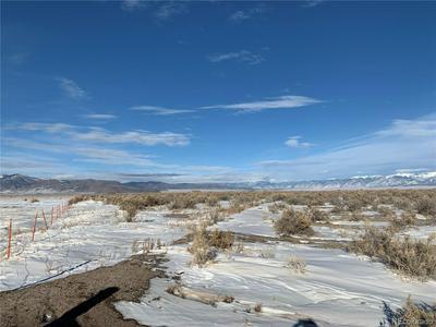 T B D COUNTY ROAD U, Saguache, CO 81149 - Photo 2