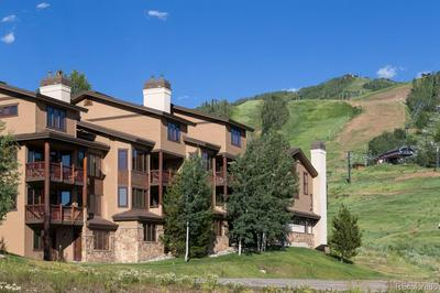 2053 SKI TIME SQUARE DR # 211, Steamboat Springs, CO 80487 - Photo 2