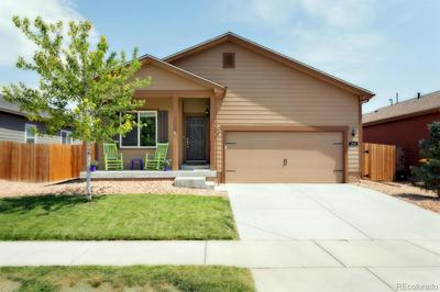 1786 UPLAND ST, Lochbuie, CO 80603 - Photo 1