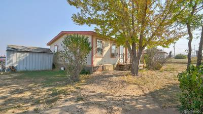 19186 COUNTY ROAD 29, Gilcrest, CO 80651 - Photo 2