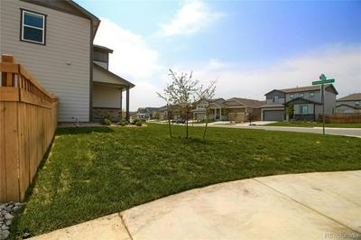 6542 INDEPENDENCE ST, Frederick, CO 80516 - Photo 2
