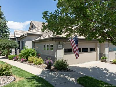 3425 W 111TH LOOP UNIT A, Westminster, CO 80031 - Photo 1