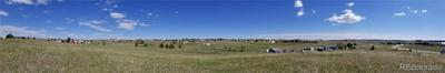 13370 FOREST GREEN DR, Elbert, CO 80106 - Photo 2