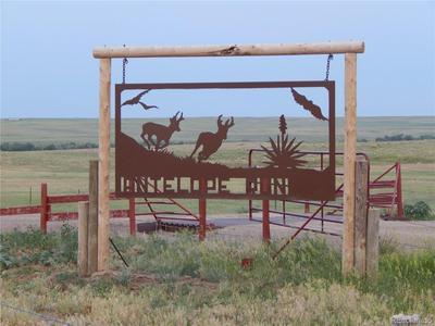 13404 BUCK DRAW, Kiowa, CO 80117 - Photo 1
