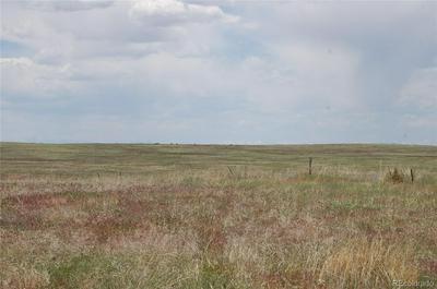 41991 COMANCHE CREEK RD, Kiowa, CO 80117 - Photo 2