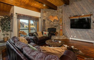 2305 APRES SKI WAY # 226, Steamboat Springs, CO 80487 - Photo 2