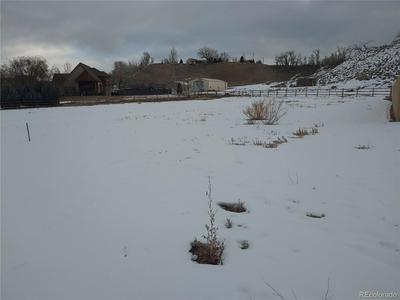 3627 JEFFERSON CIR, Montrose, CO 81401 - Photo 1