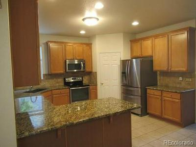 13013 TEJON CT, Westminster, CO 80234 - Photo 2
