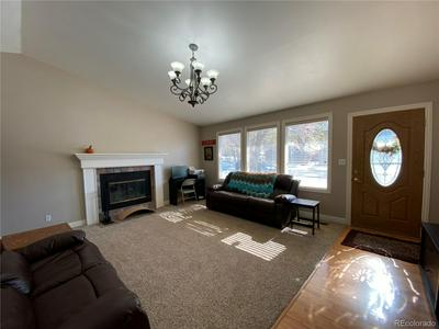 210 W BELL ST, Rangely, CO 81648 - Photo 2