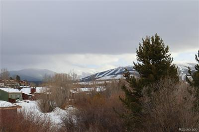 300 STERLING WAY # 7, Fraser, CO 80442 - Photo 1