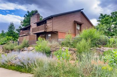 2630 JUNIPER AVE # 37-2, Boulder, CO 80304 - Photo 1