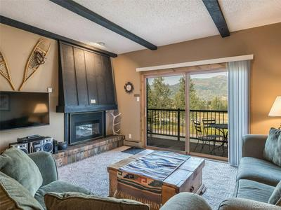 1945 CORNICE DR # 2223, Steamboat Springs, CO 80487 - Photo 2