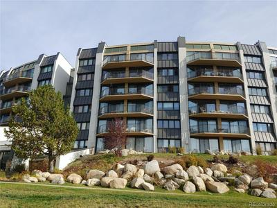 1995 STORM MEADOWS DR # 405, Steamboat Springs, CO 80487 - Photo 1