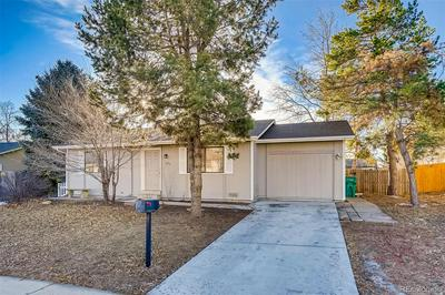3060 W 133RD AVE, Broomfield, CO 80020 - Photo 2