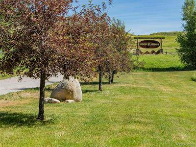 39125 THOMPSON LN, Steamboat Springs, CO 80487 - Photo 2