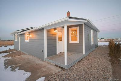 6827 AGGREGATE BLVD, Erie, CO 80516 - Photo 2