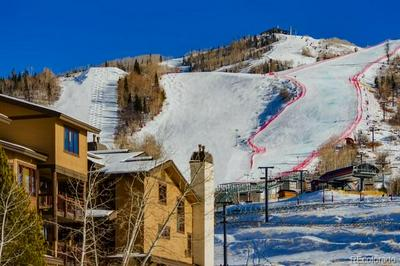 2053 SKI TIME SQUARE DR # 211, Steamboat Springs, CO 80487 - Photo 1