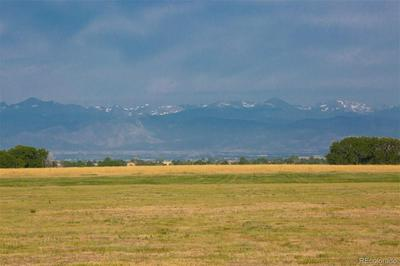 0 WCR 22 ROAD, Fort Lupton, CO 80621 - Photo 2