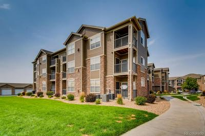 3100 BLUE SKY CIR UNIT 14-306, Erie, CO 80516 - Photo 1