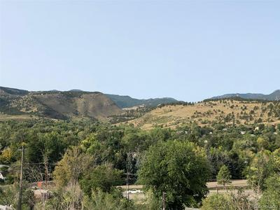 618 OVERLOOK DR, Lyons, CO 80540 - Photo 2