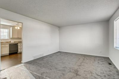 5550 VAUGHN ST, Denver, CO 80239 - Photo 2