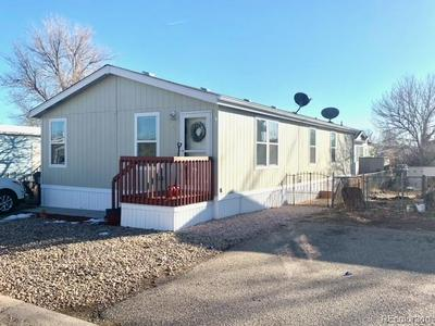 12205 PERRY ST, Broomfield, CO 80020 - Photo 1